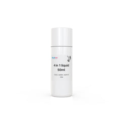 4 in 1 Treatment 50ml