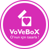 VoVeBoX