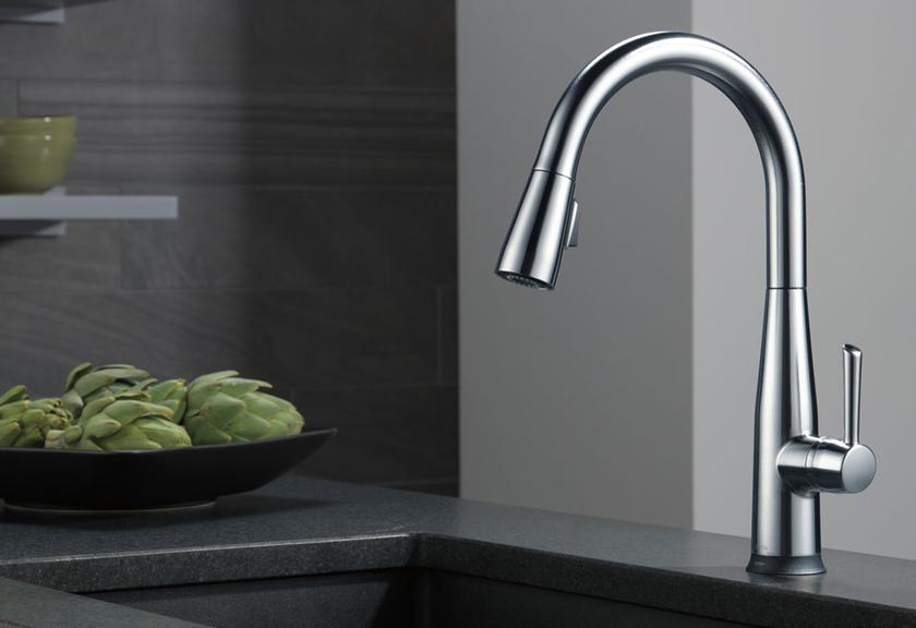 Faucets On Sale