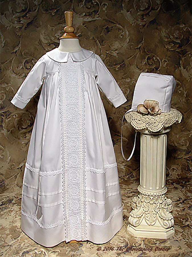 Boys christening outfits girls christening gowns | Christening Corner u2013 The Christening Corner