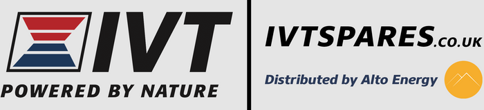 ivtspares.co.uk