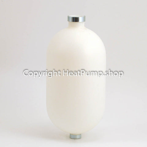 Ground Loop Bottle 4.5L