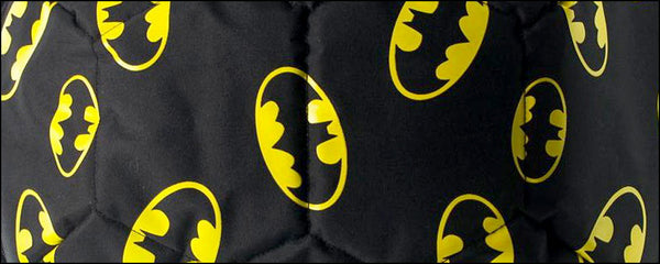 Batman Backpacks: Three Top Picks for Any Occasion