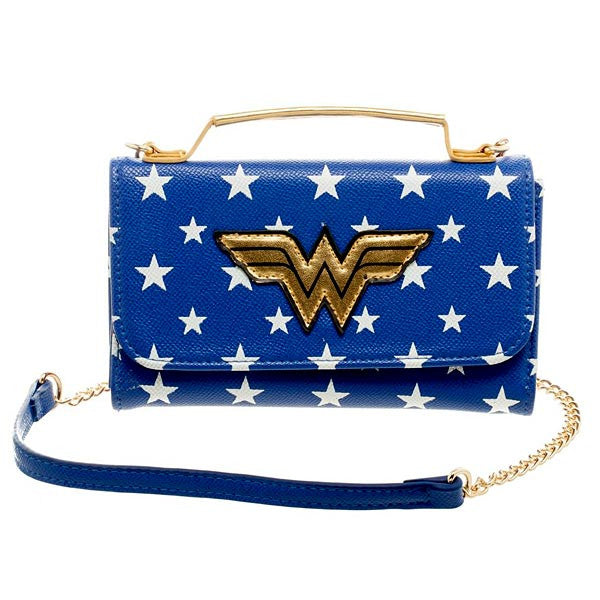 Wonder Woman Canada Collection at 1923MainStreet.com