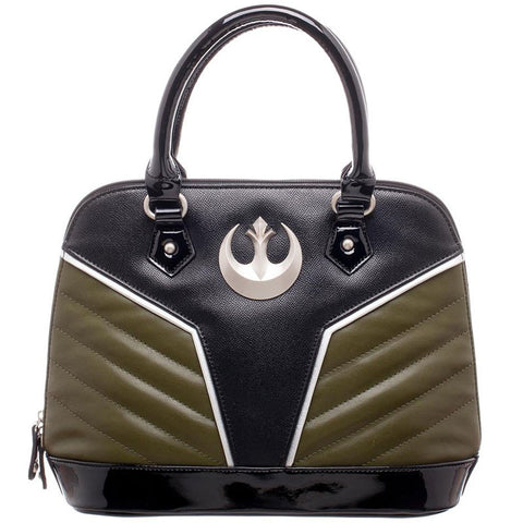Star Wars Handbag - Rogue One - Jyn Erso
