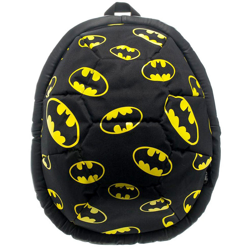 Batman Backpack - Biodome Tortoise Shell