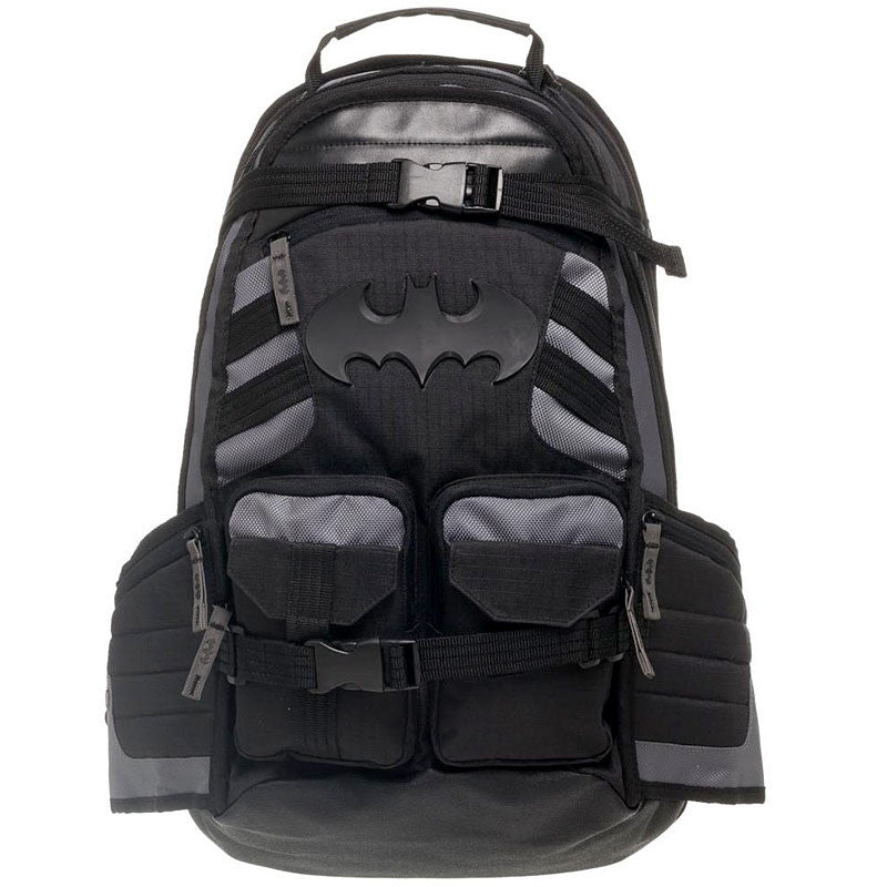 Batman Backpack Canada