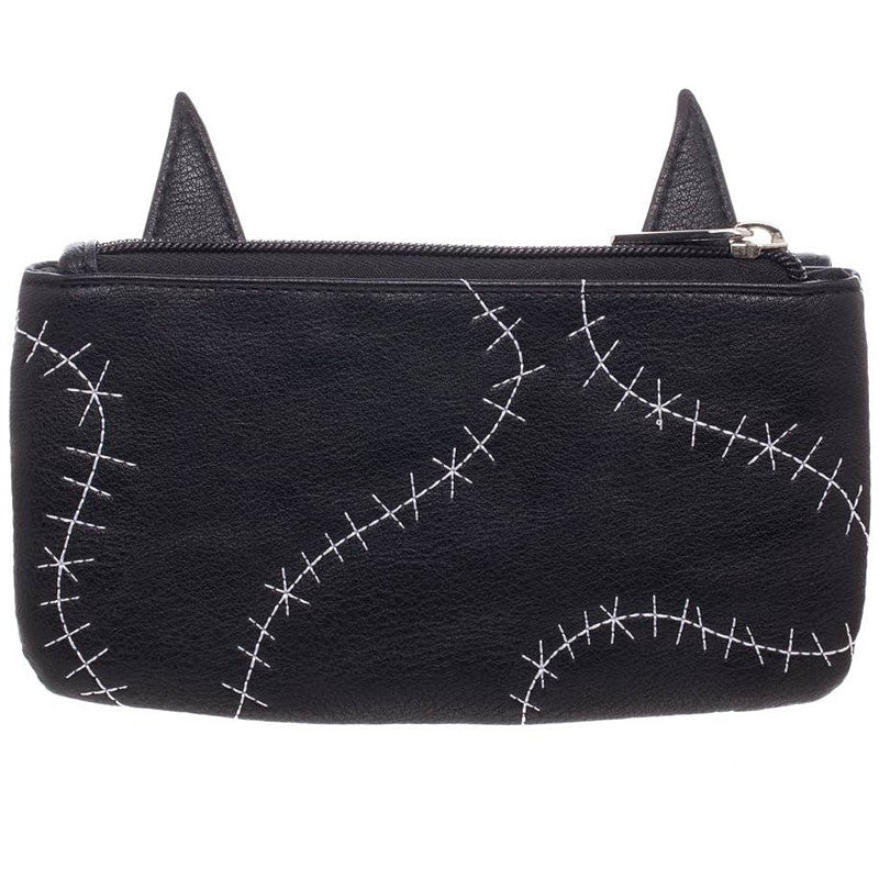 Batman Catwoman Wallet