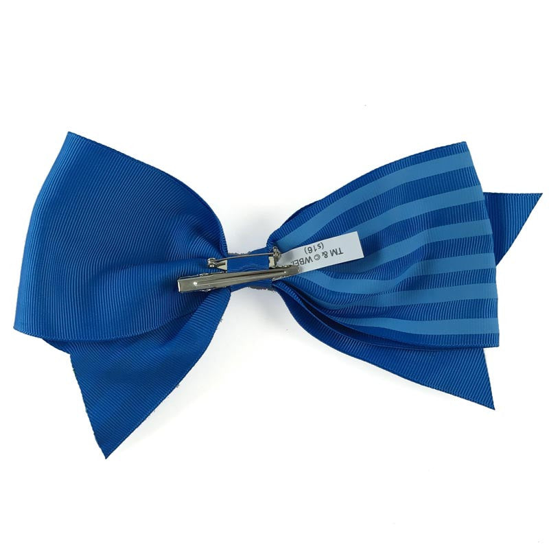 Harry Potter Cheer Bow - Ravenclaw