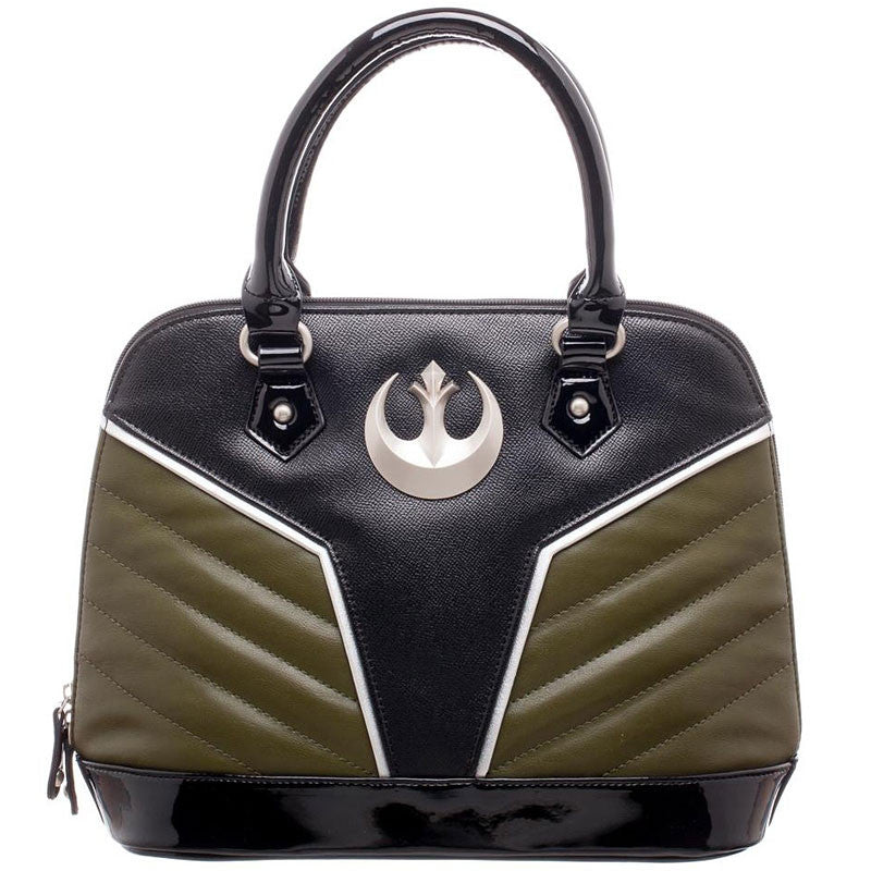 Star Wars Rogue One Jyn Erso handbag