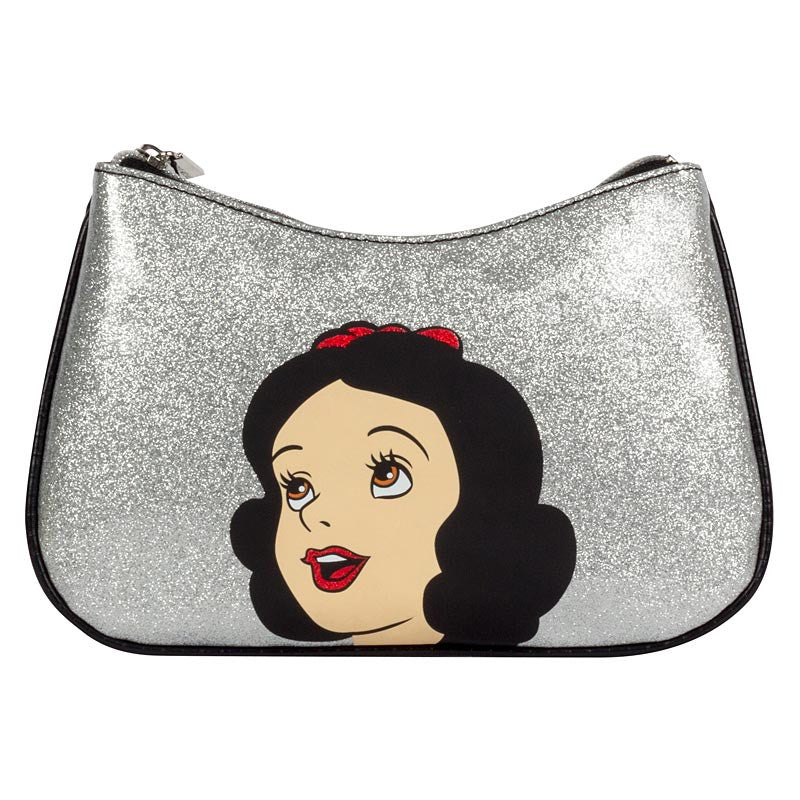 Disney Danielle Nicole Snow White Cosmetic Case