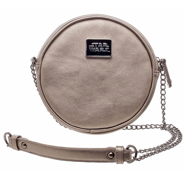 Star Wars Rogue One Canteen Crossbody Purse