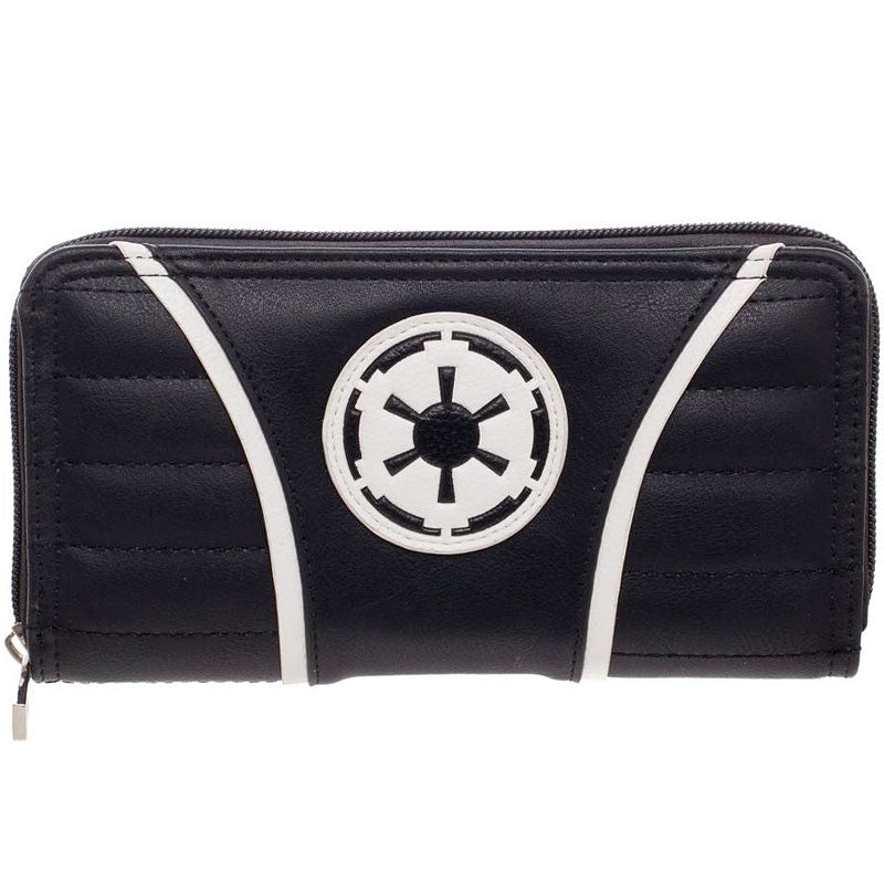 Star Wars Wallet - Rogue One Empire
