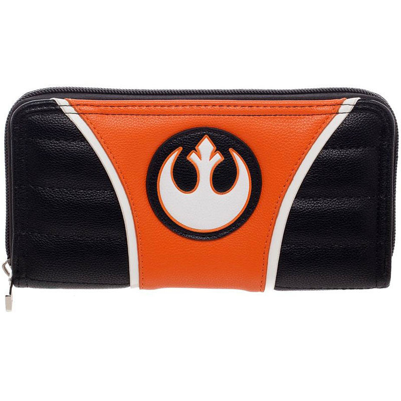 Star Wars Wallet - Rebel Alliance, Rogue One