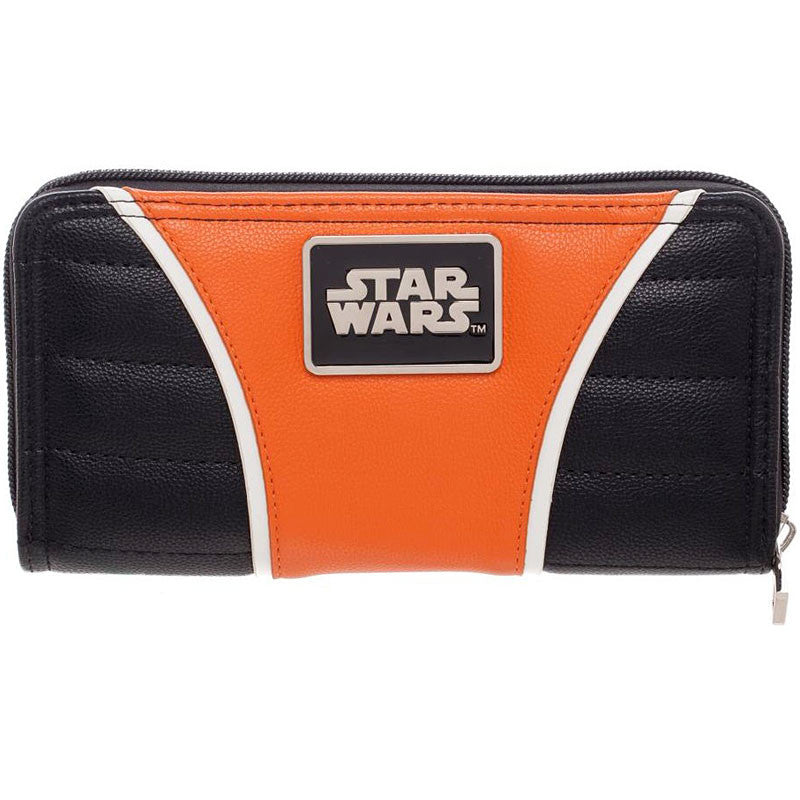 Star Wars Rebel Alliance Wallet from Rogue One