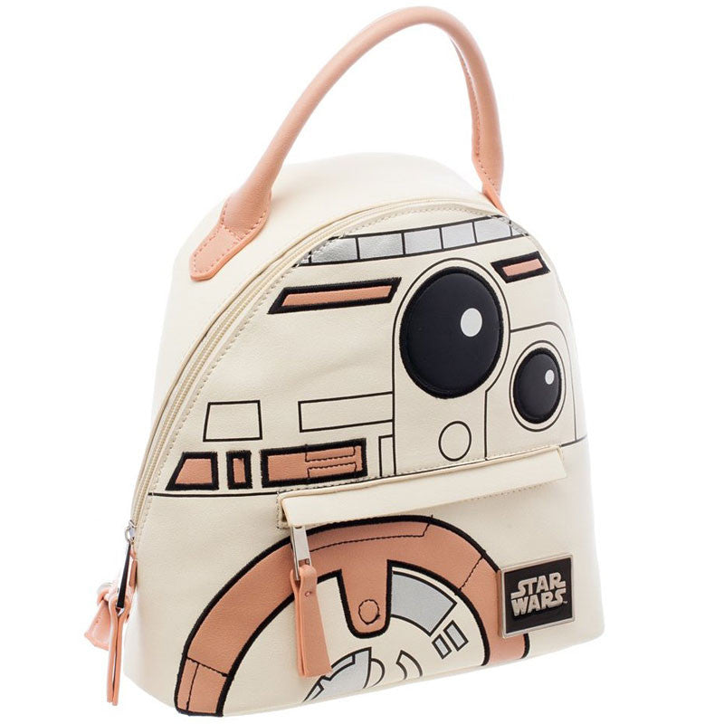 Star Wars BB8 Mini Backpack
