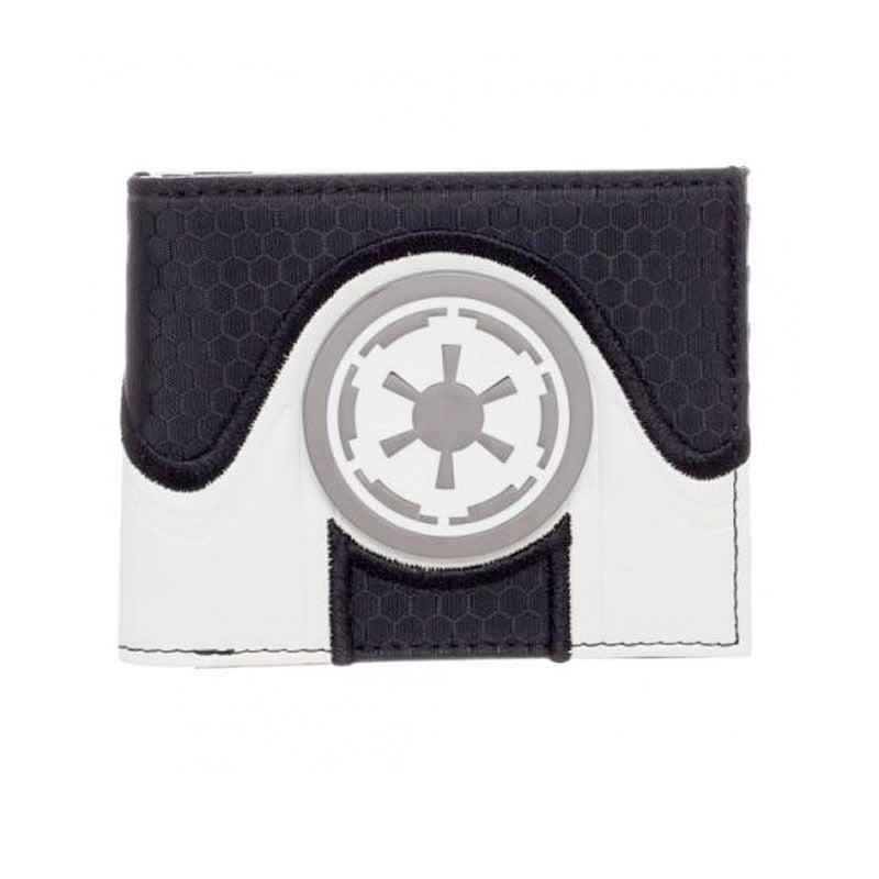 Star Wars Empire Boxed Wallet