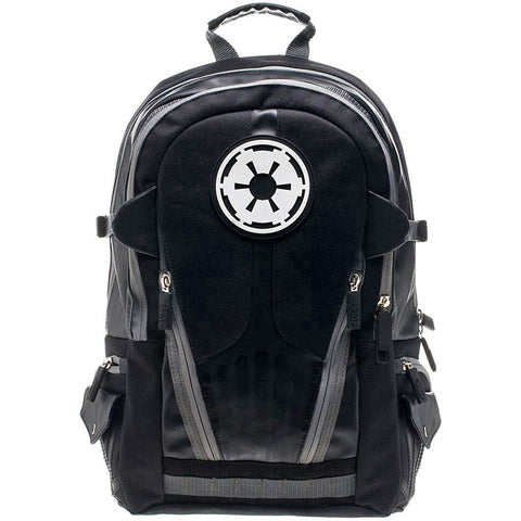 Star Wars Backpack - Galactic Empire