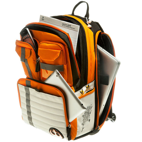 Star Wars Backpack - Rebel Alliance