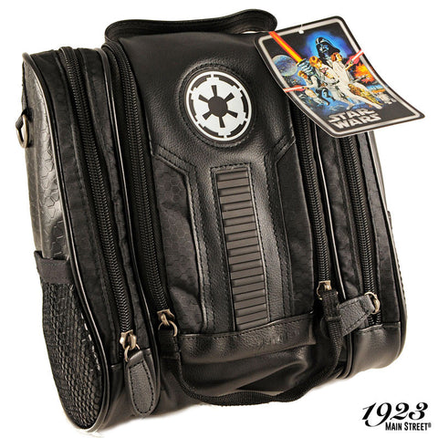 Star Wars Shaving Kit - Travel Bag