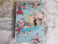 Sweet Blossom Journal