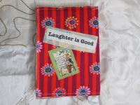 Laughter is Good