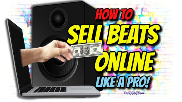 The Secret To Getting Traffic For Beats