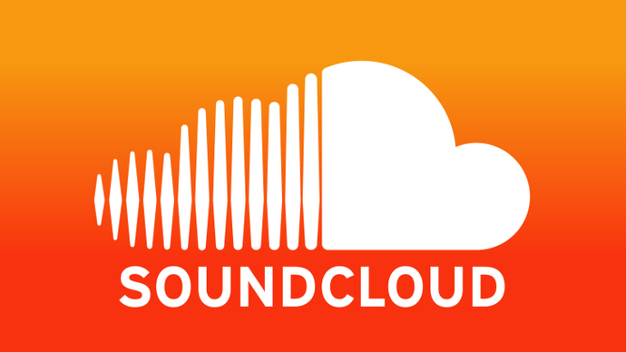 4 MOST POPULAR TACTICS TO WIDEN YOUR REACH USING SOUNDCLOUD TAGS