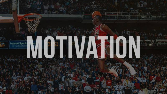 5 Motivational Videos to Watch Daily to Get Inspired