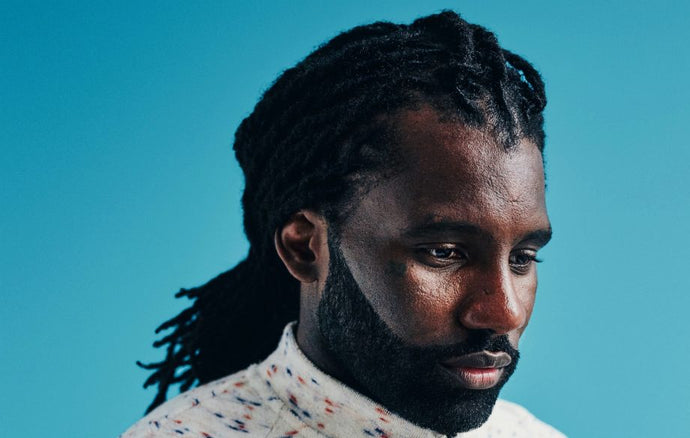 Wretch 32, Sway, Thir13een - 'Just Like You'