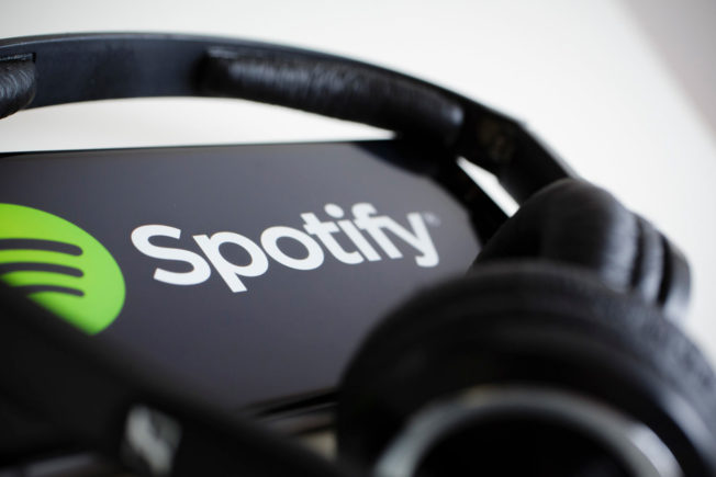 Beginners Guide: Get More Spotify Streams As A New Artist
