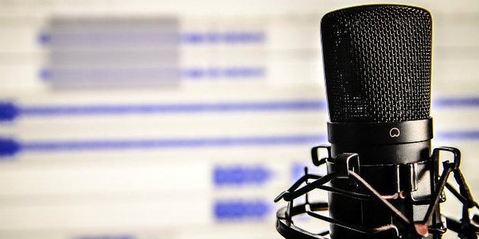 7 HACKS TO RECORD VOCALS PROFESSIONALLY