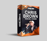 MEGA LOGIC PRO VOCAL PRESET BUNDLE