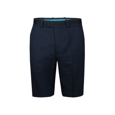 GreenRabbit Golf, G/Fore, Core Club Short Onyx, Shorts - GreenRabbit Golf GOLFFASHION & LIFESTYLE