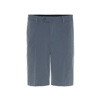 GreenRabbit Golf, J. Lindeberg, M Vent Short Dark Grey, Shorts - GreenRabbit Golf GOLFFASHION & LIFESTYLE