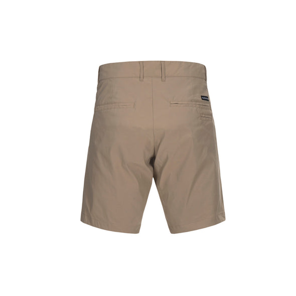 GreenRabbit Golf, Peak Performance, Nash Synsh Herren Golfshorts True Beige, Shorts - GreenRabbit Golf GOLFFASHION & LIFESTYLE