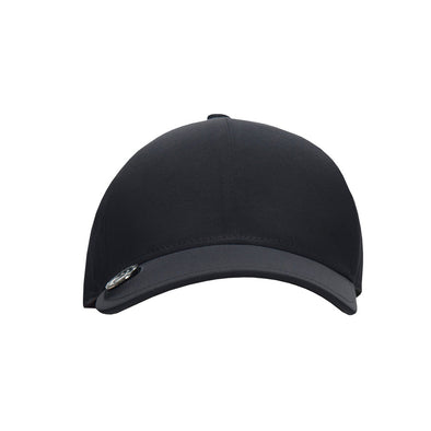GreenRabbit Golf, Peak Performance, Orb Golf Cap, Towel - GreenRabbit Golf GOLFFASHION & LIFESTYLE