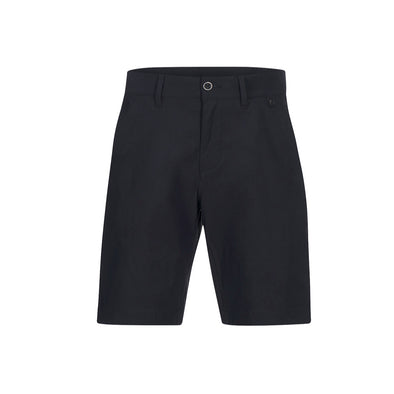 GreenRabbit Golf, Peak Performance, Aviara SH Shorts Black, Pant - GreenRabbit Golf GOLFFASHION & LIFESTYLE