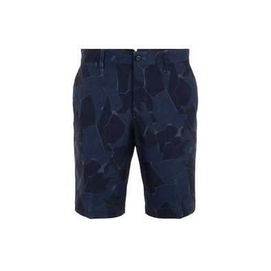 Tim Golf Shorts JL Navy