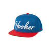 GreenRabbit Golf, Birds of Condor, Hooker Trucker Snapback, Cap - GreenRabbit Golf GOLFFASHION & LIFESTYLE
