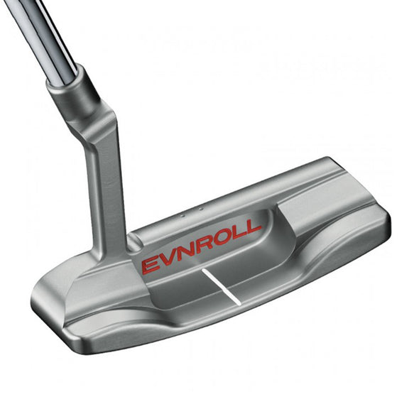 GreenRabbit Golf, EVNROLL, ER1.2 TourBlade, Club - GreenRabbit Golf GOLFFASHION & LIFESTYLE