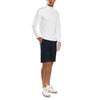 GreenRabbit Golf, G/Fore, Stretch Short Twilight, Shorts - GreenRabbit Golf GOLFFASHION & LIFESTYLE