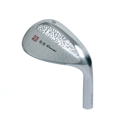 GreenRabbit Golf, ITOBORI, Ginrei Chrome Wedges, Club - GreenRabbit Golf GOLFFASHION & LIFESTYLE