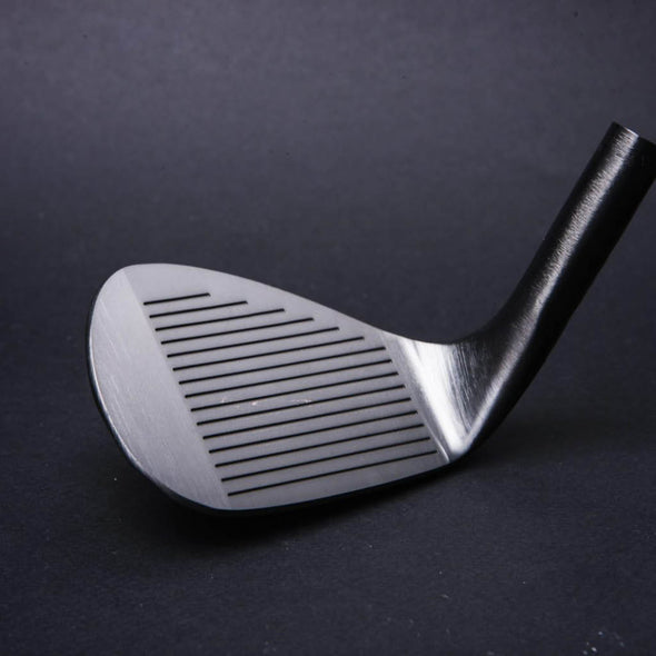 GreenRabbit Golf, ITOBORI, Black Boron Wedges, Club - GreenRabbit Golf GOLFFASHION & LIFESTYLE