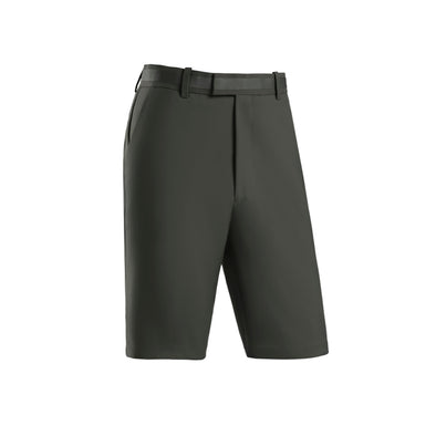 GreenRabbit Golf, G/Fore, Club Short Technical Twill Charcoal, Shorts - GreenRabbit Golf GOLFFASHION & LIFESTYLE