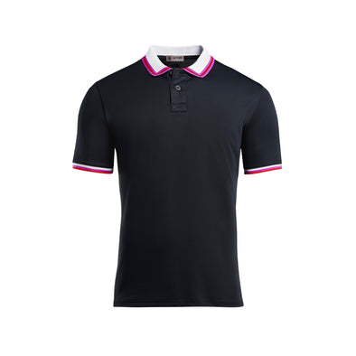 GreenRabbit Golf, G/Fore, Tux Polo Tech Jersey Snow, Shirt - GreenRabbit Golf GOLFFASHION & LIFESTYLE