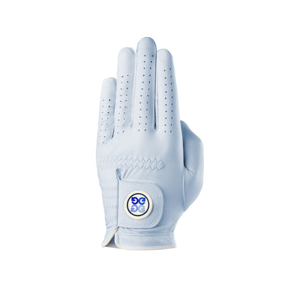 GreenRabbit Golf, G/Fore, Limited Edition Seasonal Glove Baja, Gloves - GreenRabbit Golf GOLFFASHION & LIFESTYLE