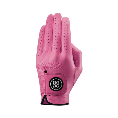 Mens Collection Gloves Blossom