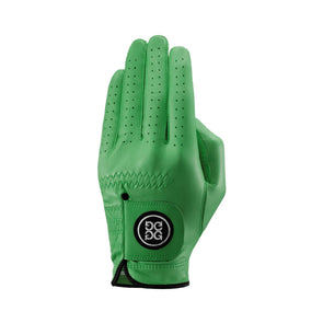 GreenRabbit Golf, G/Fore, Mens Collection Gloves Clover, Gloves - GreenRabbit Golf GOLFFASHION & LIFESTYLE
