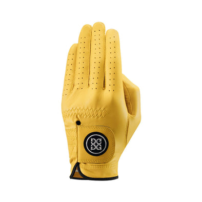 Mens Collection Gloves Fly